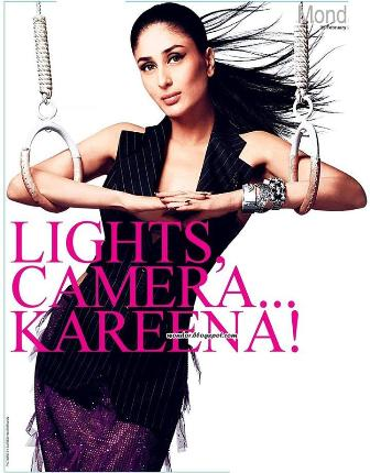 General, Juicy & Sexy Models Photoshoots, Kareena Kapoor Hot Cover Babe for Vogue Magazine, Adult Jokes (18+) ,Blonde Jokes ,Chit Chat & General Talks ,Juicy & Sexy Models Photoshoots ,Simple & Funny Jokes