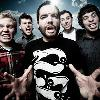 "See ""A Day To Remember's"" complete profile."