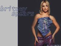Britney Spears photos,Britney Spears photos,A Day In The Life photos,A Death For Every Sin photos,Britney Spears photos,Kareena Kapoor photos