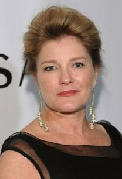 Kate Mulgrew photos,Britney Spears photos,A Canorous Quintet photos,A Camp photos,Kareena Kapoor photos,Kate Mulgrew photos