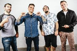 A New Found Glory, biography, albums, songs, lyrics, reviews, forums, photos