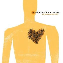 "See ""A Day At The Fair's"" album - ""The Rocking Chair Years""."