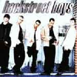 "See lyrics of ""Backstreet Boys's"" song ""Anywhere For You"" from album ""Backstreet Boys""."